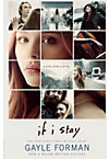 IF I STAY MTI