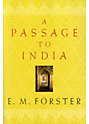 Passage to India (w/362 pgs)