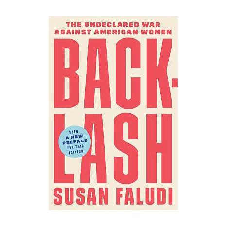 ISBN: 9780307345424, Title: BACKLASH  UNDECLARED WAR AGAIN