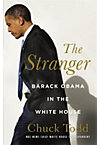 STRANGER BARACK OBAMA IN THE W