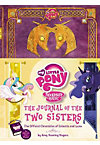 JOURNAL OF THE TWO SISTERS