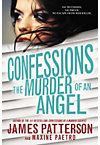 CONFESSIONS MURDER OF AN ANGEL