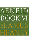 AENEID BOOK VI NEW VERSE
