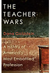 TEACHER WARS A HISTORY OF AME