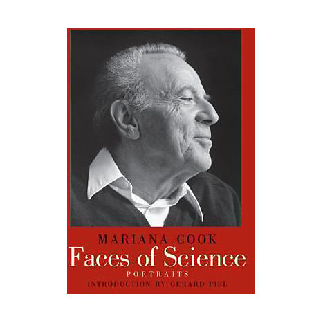 ISBN: 9780393061185, Title: Faces of Science