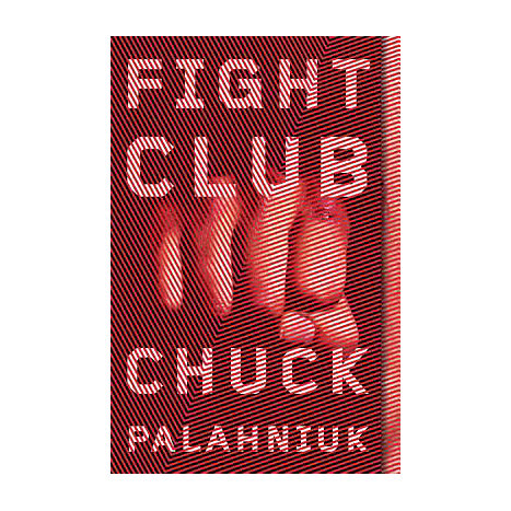 ISBN: 9780393327342, Title: FIGHT CLUB