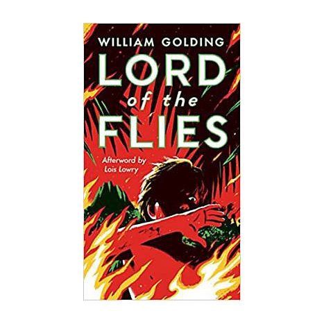 ISBN: 9780399501487, Title: LORD OF THE FLIES