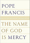 NAME OF GOD IS MERCY