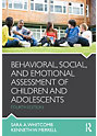 Behavioral, Soc & Emo Assessment of Children etc