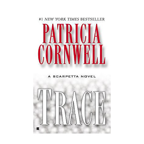 ISBN: 9780425204207, Title: TRACE
