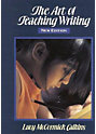 Art of Teaching Writing (New Ed)