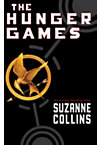 HUNGER GAMES  $10.99/CAD$11.99