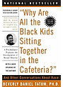 Why are All the Black Kids etc (with New Epilogue)