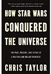 HOW STAR WARS CONQUERED THE UN
