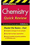 CHEMISTRY QUICK REVIEW 2ED