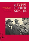 PAPERS OF MARTIN LUTHER KING