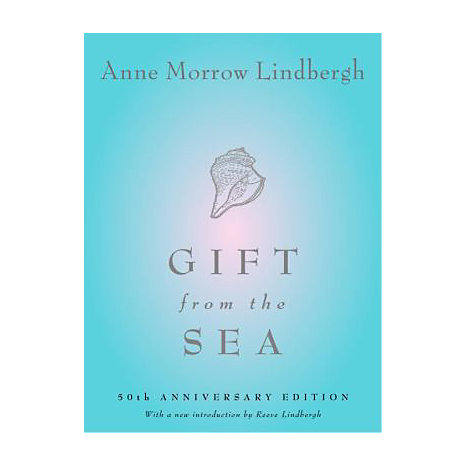 ISBN: 9780679406839, Title: GIFT FROM THE SEA