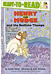 HENRY AND MUDGE AND THE BEDTIM
