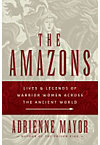 AMAZONS THE
