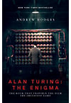 IMITATION GAME ALAN TURING E