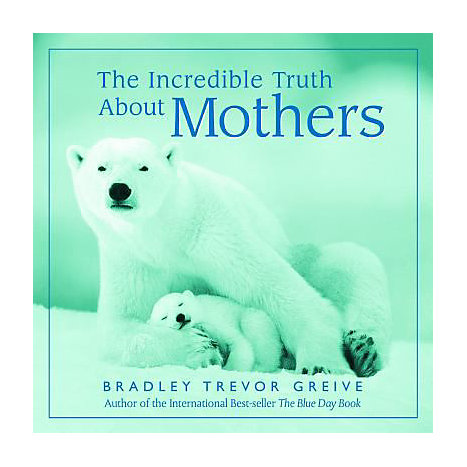 ISBN: 9780740719899, Title: INCREDIBLE TRUTH ABOUT MOTHERH