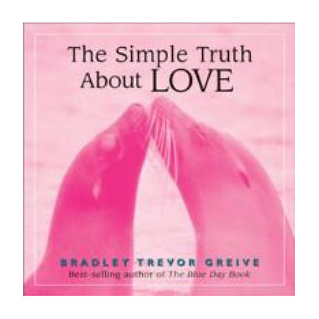 ISBN: 9780740755668, Title: SIMPLE TRUTH ABOUT LOVE