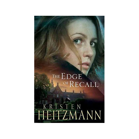 ISBN: 9780764228315, Title: The Edge of Recall
