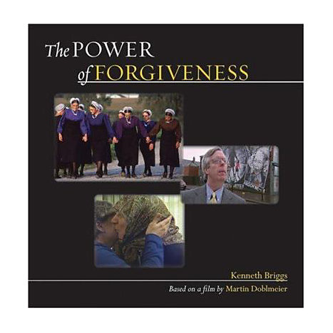 ISBN: 9780800662257, Title: POWER OF FORGIVENESS