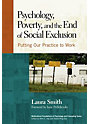 Psychology, Poverty, & the End of Social Exclusion