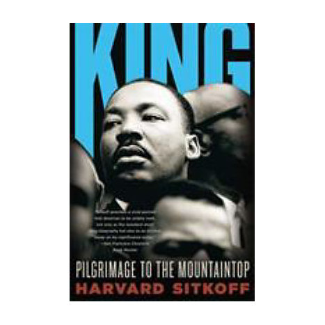 ISBN: 9780809063499, Title: KING