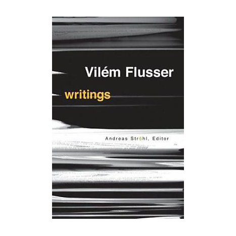 ISBN: 9780816635658, Title: Writings