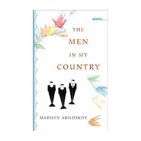 ISBN: 9780877459040, Title: MEN IN MY COUNTRY
