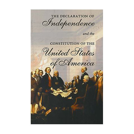 ISBN: 9780878401437, Title: DECLARATION OF INDEPENDENCE AN