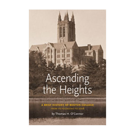 ISBN: 9780981641607, Title: ASCENDING THE HEIGHTS