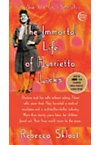 IMMORTAL LIFE OF HENRIETTA LAC