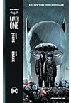 BATMAN EARTH ONE