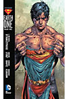 SUPERMAN: EARTH ONE VOL 3