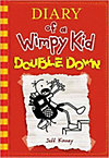 DOUBLE DOWN DIARY OF A WIMPY