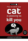 HOW TO TELL IF YOUR CAT IS PLO