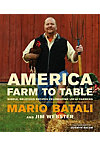 AMERICAFARM TO TABLE