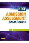 ADMISSION ASSESS EXAM REVIEW