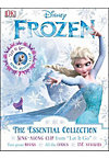 DISNEY FROZEN ESSENTIAL COLLEC