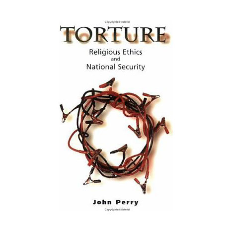 ISBN: 9781570756078, Title: TORTURE RELIGIOUS ETHICS & NAT