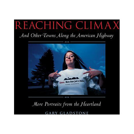 ISBN: 9781580087100, Title: REACHING CLIMAX