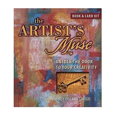 ISBN: 9781581808759, Title: ARTISTS MUSE
