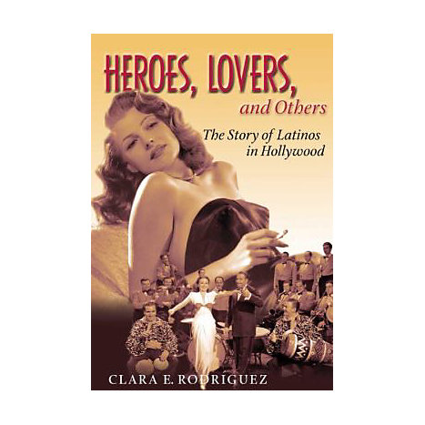 ISBN: 9781588341112, Title: Heroes, Lovers, and Others: Heroes, Lovers, and Others