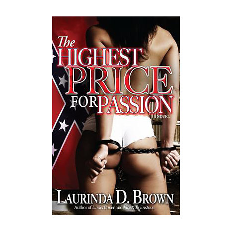 ISBN: 9781593090531, Title: HIGHEST PRICE FOR PASSION