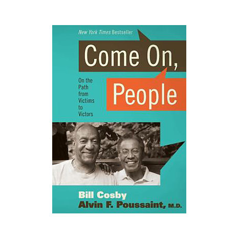 ISBN: 9781595551863, Title: COME ON PEOPLE