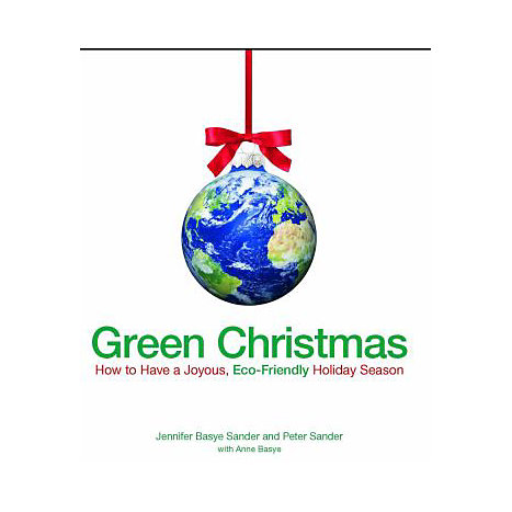 ISBN: 9781605500416, Title: GREEN CHRISTMAS