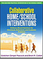 Collaborative Home/School Interventions